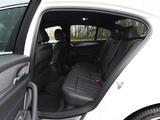 BMW 520d xDrive Sedan M Sport UK-spec (G30) 2017 wallpapers