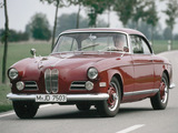 BMW 503 Coupe 1956–59 images