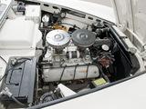 BMW 503 Cabriolet 1956–59 images