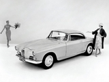 Images of BMW 503 Coupe 1956–59