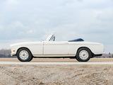 Images of BMW 503 Cabriolet 1956–59