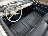 Photos of BMW 503 Cabriolet 1956–59
