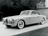 Pictures of BMW 503 Coupe 1956–59