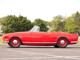 Pictures of BMW 503 Cabriolet 1956–59