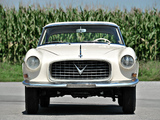 Wallpapers of BMW 503 Coupe by Ghia-Aigle 1956