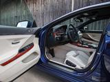 2015 Alpina B6 xDrive Gran Coupé US-spec (F06) 2014 pictures