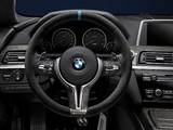 Images of BMW M6 Performance Accessories (F13) 2013