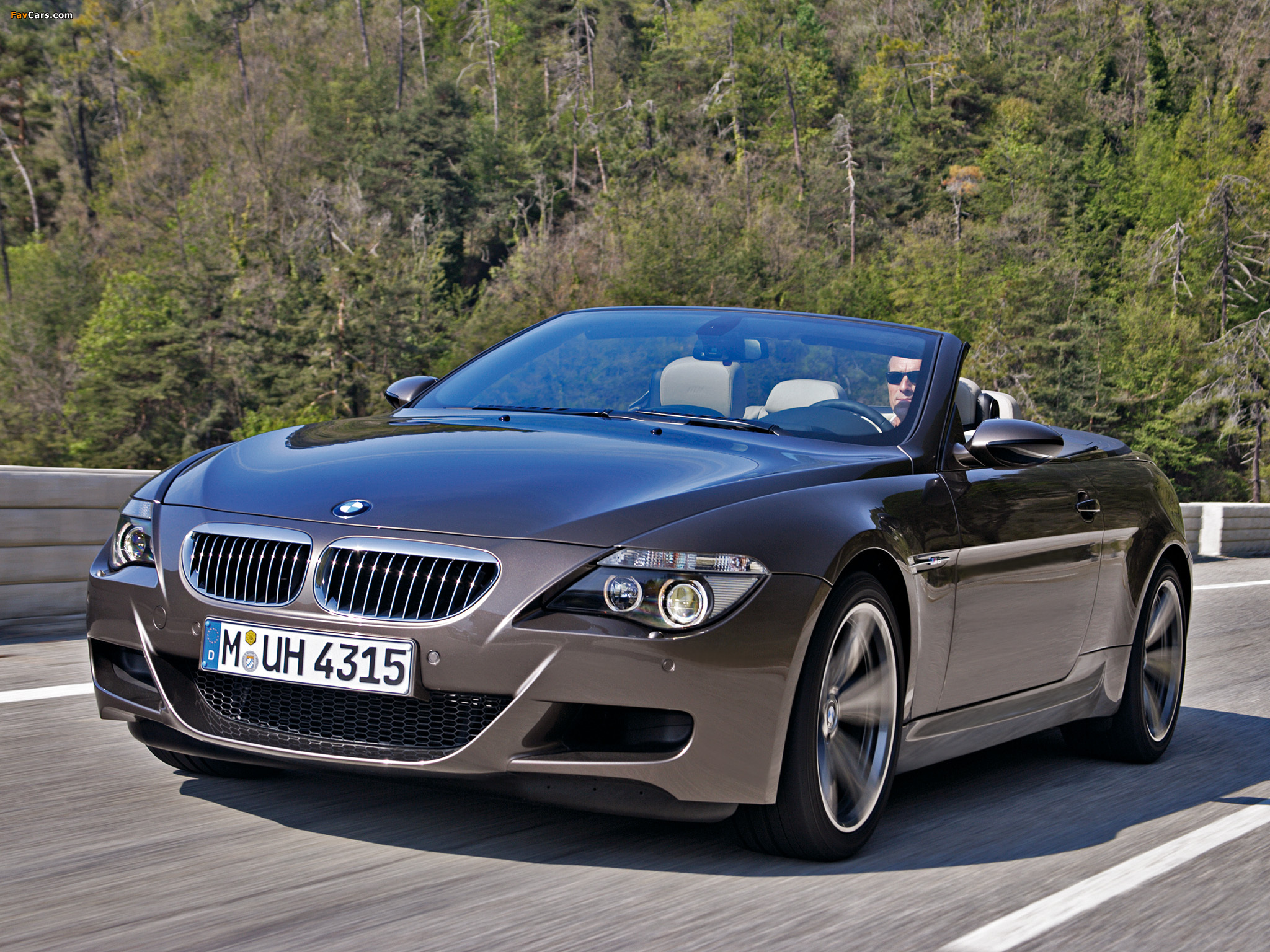 Bmw Classic Cars For Sale In Malaysia