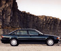 BMW 728i UK-spec (E38) 1994–98 images