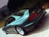 Koenig KS8 Turbo photos