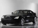 BMW Just 4/2 Concept (Z21) 2001 photos