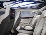 BMW Concept Active Tourer 2012 wallpapers