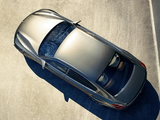 BMW Vision Future Luxury 2014 photos