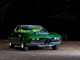 Images of BMW 2800 Spicup 1969