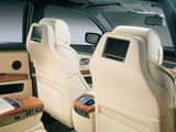 Images of BMW 760Li Yachtline Concept (E66) 2002