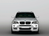 Images of BMW X5 EfficientDynamics Concept (E70) 2008