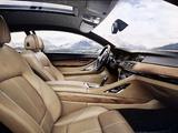 Images of BMW Gran Lusso Coupé 2013