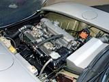 Pictures of BMW-Hurrican Prototype 1971