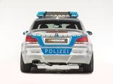 Pictures of AC Schnitzer ACS1 2.3d Polizei Concept (E82) 2009