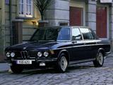 Images of BMW 3.3Li (E3) 1975–77