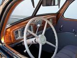 EMW 340/2 Limousine 1949–55 images