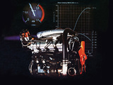 Engines  BMW M10 B20 (Turbo) images