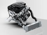 Engines  BMW N20 B20 (245 hp) photos