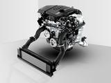Engines  BMW N13 B16 (170 hp) wallpapers