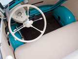 Pictures of BMW Isetta 300 US-spec 1957–62