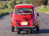 BMW Isetta 300 US-spec 1957–62 wallpapers