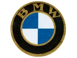 BMW 1933 images