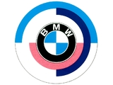 Images of BMW 1974