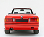 BMW M3 Cabrio (E30) 1988–91 photos