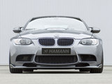 Hamann Thunder (E92) 2007 wallpapers
