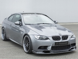 Images of Hamann Thunder (E92) 2007
