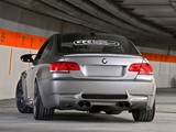Images of APP Europe BMW M3 StopTech Trackday Edition (E92) 2010