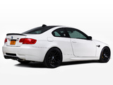Images of IND BMW M3 Coupe VT2-600 (E92) 2012