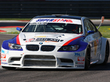 Photos of BMW M3 Coupe SuperStars Series (E92) 2009