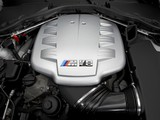 Photos of BMW M3 CRT (E90) 2011
