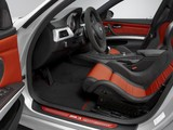 Pictures of BMW M3 CRT (E90) 2011