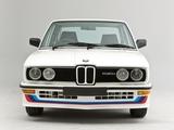 BMW M535i UK-spec (E12) 1980–81 images