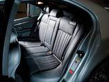 Images of BMW M5 US-spec (E39) 1999–2004