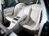 BMW M6 (E24) 1986–88 images