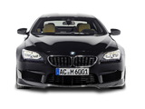 AC Schnitzer BMW M6 Gran Coupe (F06) 2013 photos