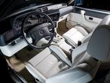 Photos of BMW M6 (E24) 1986–88