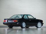 BMW M6 (E24) 1986–88 wallpapers