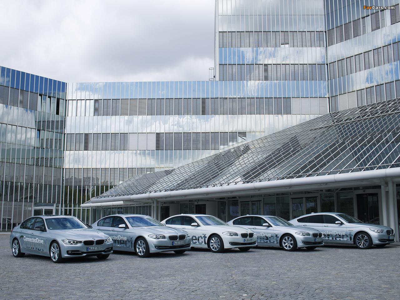 BMW images (1280 x 960)