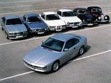 BMW photos