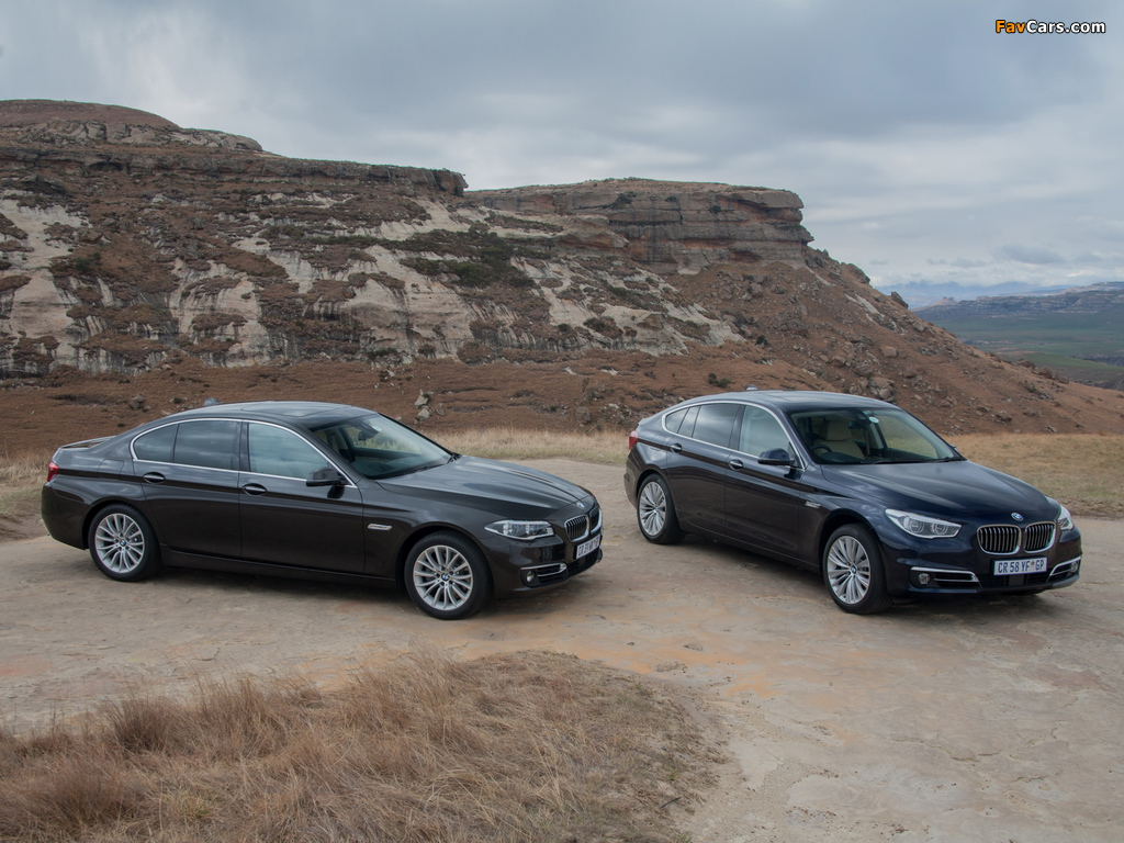BMW photos (1024 x 768)