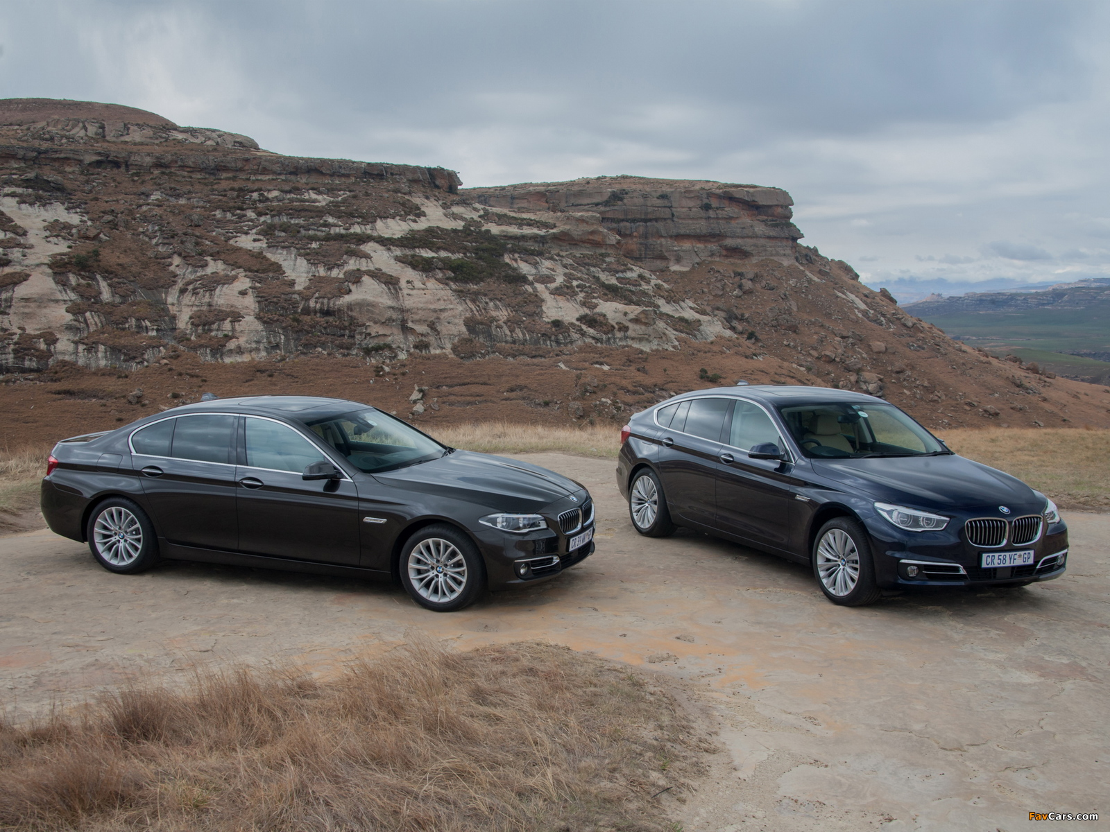 BMW photos (1600 x 1200)